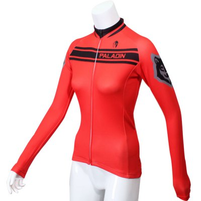 Гаджет   Women Cycling Jersey Long Sleeve Bike Bicycle Racing Clothes Cycling Clothings