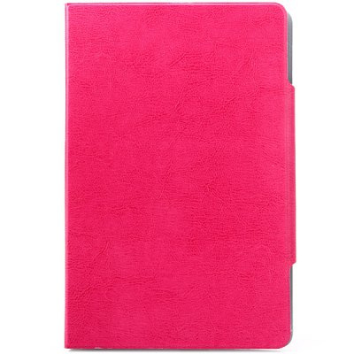 ФОТО 9 inch Tablet PC Case Leather Protective Cover with Stand Function