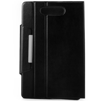 9 inch General Tablets PC Protective Case