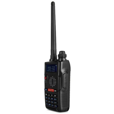 Гаджет   Furonson RS - K68 Professional Transceiver Two - way Radio Interphone Home Gadgets
