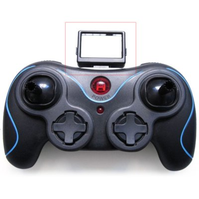 Гаджет   DFD F183 Spare Parts LCD Monitor RC Quadcopter Accessories RC Quadcopter Parts