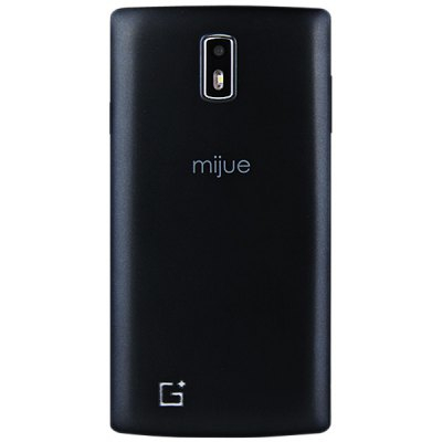 Гаджет   Mijue G6 5.5 inch Android 4.4 3G Phablet Cell Phones