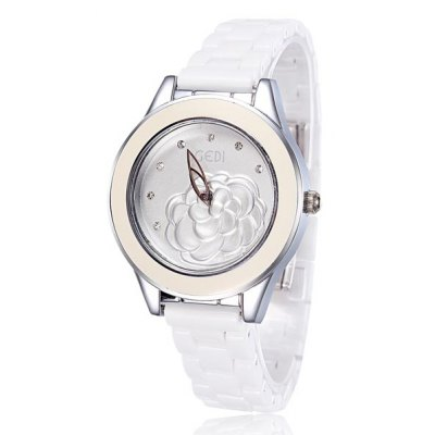 GEDI Ladies Quartz Watch