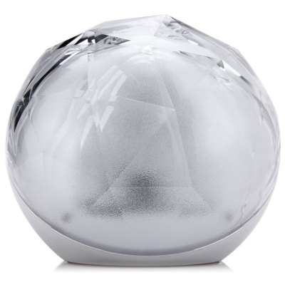 HiFi Colorful Ball LED Lighting Wireless Bluetooth 4.0 Speaker With 3.