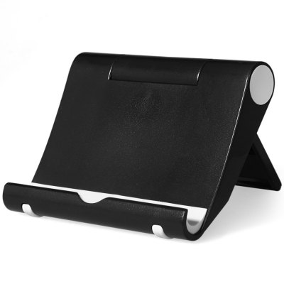 Фотография Fashionable Phone Stand Holder with 225 Degrees Rotatable Design