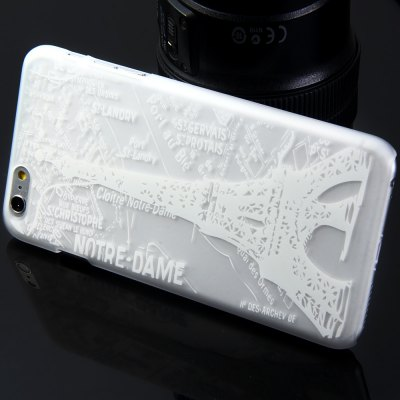 Glow in the Dark Luminous Cover Case for iPhone 6 PlusiPhone Cases/Covers<br>Glow in the Dark Luminous Cover Case for iPhone 6 Plus<br><br>Compatible for Apple: iPhone 6 Plus<br>Features: Back Cover<br>Material: Plastic<br>Style: Special Design, Glow in the Dark, Transparent<br>Product weight : 0.017 kg<br>Package weight : 0.04 kg<br>Product size (L x W x H): 15.6 x 8 x 0.9 cm / 6.14 x 3.15 x 0.35 inches<br>Package size (L x W x H) : 17 x 9 x 2 cm<br>Package contents: 1 x Case