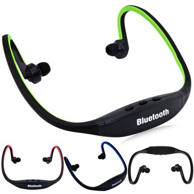 s9-bluetooth-v30-headset-wireless-sports-headphone