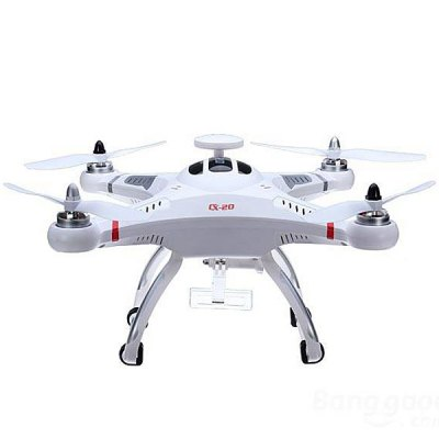 top-seller-cheerson-cx-20-gps-auto-pathfinder-open-source-flight-controller-quadcopter-with-camera-mounting-base