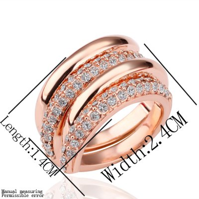 ring for wedding
