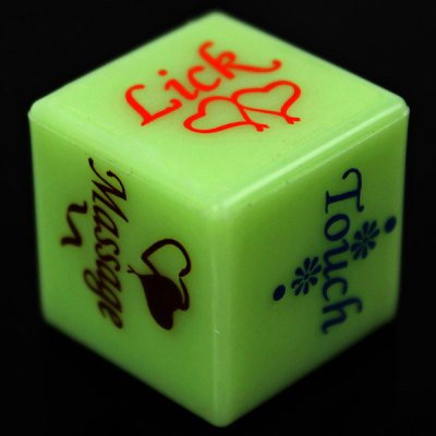 2-pcs-love-sex-adult-sexy-spice-erotic-craps-game-toy-dices-each-6-sides