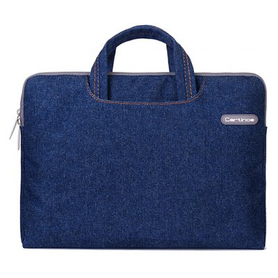 Cartinoe Notebook Laptop Bag for 15.4 inch MacBook Air Pro
