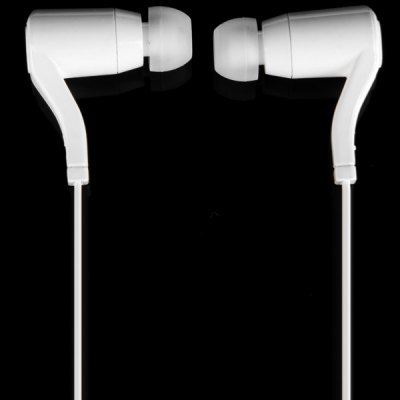 KS 060 Double - Ear Bluetooth V4.0 + EDR Stereo Sound Wire - control Headphone with Mic for Tablet PC Smartphones