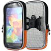 ROSWHEEL Full Function Portable 4.8 inch Touch Screen Cycling Front Tube Phone Bag