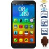 Buy Lenovo A916 Android 4.4 4G Phablet BLACK