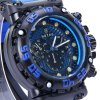 Hoten Men Quartz Watch Rubber Strap Round Dial deal