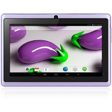 Q88H A33 7 inch Android 4.4 Tablet PC