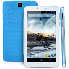 KDX - S5 7 inch Android 4.2 Phablet