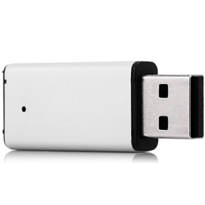Фотография Ourspop OP - 03 High Speed 8GB USB2.0 Memory Flash Disk Drive for Desktop Laptop