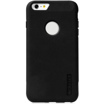 ФОТО Loopee TOTU Series PC and TPU Material Back Case Cover for iPhone 6 Plus  -  5.5 inches