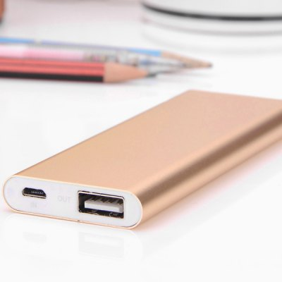 BP-mini AP 4000mAh Ultrathin Portable Mobile Power Bank of Aluminium Alloy MaterialPower Banks<br>BP-mini AP 4000mAh Ultrathin Portable Mobile Power Bank of Aluminium Alloy Material<br><br>Type: Portable Moblie Powers<br>Compatibility  : Samsung Galaxy S4 i9500/i9505, iPhone 6 Plus, iPhone 5/5S, Samsung Galaxy S3 i9300, MP3, Nokia, Samsung Galaxy S5, HTC, MP4, Samsung, Galaxy Note 3 N9000, Apple, iPhone 4/4S, Nokia Lumia 920/820, iPod<br>Capacity (mAh): 4000mAh<br>Special Function: Long Lasting, Lightweight, Super Slim, Quick Charge, Unbreak<br>Connection Type: One USB Output Interface, Micro USB Interface<br>Battery type: Li-Polymer Battery<br>Color: Blue, Purple, Gold, Silver, Black<br>Material: Aluminium Alloy, ABS<br>Input: DC 5V 1A<br>Output: DC 5V 1A<br>Product weight: 0.068 kg<br>Package weight: 0.120 kg<br>Product size (L x W x H) : 10.6 x 3.5 x 0.9 cm / 4.2 x 1.4 x 0.3 inches<br>Package size (L x W x H): 18.5 x 11 x 2.8 cm<br>Package Contents : 1 x Mobile Power Bank, 1 x USB Cable