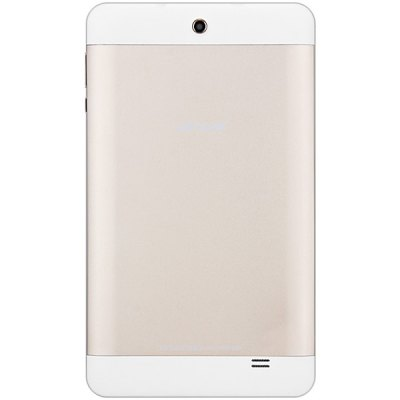 AMPE A91 9 inch Android 4.2 PhabletFeatured Tablets<br>AMPE A91 9 inch Android 4.2 Phablet<br><br>Brand: Ampe<br>Type: Phablet<br>OS: Android 4.2<br>CPU Brand: MTK<br>CPU: MTK6572<br>GPU: Mali-400 MP<br>Core: Dual Core, 1GHz<br>RAM: 512MB<br>ROM: 8GB<br>External memory: TF card up to 32GB (not included)<br>Support Network: Built-in 3G, WiFi, 2G<br>WiFi: 802.11b/g/n wireless internet<br>Network type: GSM+WCDMA<br>Frequency: GSM 850/900/1800/1900MHz WCDMA 1900/2100MHz<br>GPS: Yes<br>Bluetooth: Yes<br>Screen type: Capacitive (2-Point)<br>Screen size: 9 inch<br>Screen resolution: 800 x 480 (WVGA)<br>Camera type: Dual cameras (one front one back)<br>Back camera: 2.0MP<br>Front camera: 0.3MP<br>Video recording: Yes<br>SIM Card Slot: Dual SIM, Single Standby<br>TF Card Slot: Yes<br>Micro USB Slot: Yes<br>3.5mm Headphone Jack: Yes<br>Battery Capacity: 4700mAh<br>Battery / Run Time (up to): 4 hours video playing time<br>AC adapter: 100-240V 5V 1.5A<br>Material of back cover: Aluminium<br>G-sensor: Supported<br>Skype: Supported<br>Youtube: Supported<br>Speaker: Supported<br>MIC: Supported<br>Picture format: GIF, JPEG, BMP, PNG<br>Music format: AAC, MP3, WAV<br>Video format: AVI, 3GP, MP4<br>MS Office format: Word, Excel, PPT<br>E-book format: PDF, TXT<br>3D Games: Supported<br>Languages: German, Dutch, English, Italian, French, Portuguese, Spanish, Russian<br>Note: If you need any specific language other than English and you must leave us a message when you checkout<br>Additional Features: GPS, 3G, Gravity Sensing System, Browser, Video Call, Phone, E-book, FM, MP3, Wi-Fi, MP4, Bluetooth, Calculator<br>Product size: 23.8 x 13.8 x 0.9 cm / 9.4 x 5.4 x 0.4 inches<br>Package size: 27.2 x 19.0 x 6.1 cm<br>Product weight: 0.463 kg<br>Package weight: 0.890 kg<br>Tablet PC: 1<br>Charger: 1<br>USB Cable: 1<br>User Manual: 1<br>SIM Pin: 1