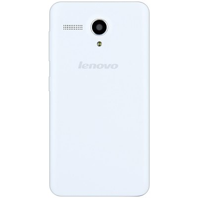 Lenovo A606 4G LTE SmartphoneCell Phones<br>Lenovo A606 4G LTE Smartphone<br><br>Brand: Lenovo<br>Type: 4G Smartphone<br>Service Provide: Unlocked<br>OS: Android 4.4<br>Languages: Afrikaans, Bahasa Indonesia, Bahasa Melayu, Bosanski, Catala, Cestina, Dansk, German, Eesti, English, Spanish, Filipino,French, IsiZulu. Harvatski,Italian, Kiswahili, Latviesu, Lietuviu, Magyar, Neder<br>SIM Card Slot: Single SIM<br>SIM Card Type: Standard SIM Card<br>CPU: MTK6582<br>Cores: Quad Core, 1.3GHz<br>GPU: Mali-400 MP<br>RAM: 512MB RAM<br>ROM: 4GB<br>External memory: TF card up to 32GB (not included)<br>Wireless Connectivity: 4G, GPS, WiFi, GSM, 3G<br>WiFi: 802.11b/g/n wireless internet<br>Network type: GSM+WCDMA+FDD-LTE<br>Frequency: GSM 900/1800MHz WCDMA 900/2100MHz FDD-LTE 2100/1800MHz<br>Screen type: Capacitive<br>Screen size: 5.0 inch<br>Camera type: Dual cameras (one front one back)<br>Back camera: 5.0MP, with flash light and AF<br>Front camera: 0.3MP<br>Video recording: Yes<br>Picture format: GIF, BMP, PNG, JPEG<br>Music format: WAV, AAC, MP3<br>Video format: 3GP, AVI, MP4<br>MS Office format: PPT, Word, Excel<br>E-book format: TXT, PDF<br>Live wallpaper support: Yes<br>Games: Android APK<br>TF Card Slot: Yes<br>Micro USB Slot: Yes<br>Audio Out Port : Yes (3.5mm audio out port)<br>Microphone: Supported<br>Speaker: Supported<br>Sensor: Gravity Sensor<br>Additional Features: WAP, GPS, 3G, MMS, Browser, Wi-Fi, People, E-book, FM, Proximity Sensing, MP3, Video Call, MP4, Bluetooth<br>Battery Capacity (mAh): 1 x 2000mAh Battery<br>Cell Phone: 1<br>Power Adapter: 1<br>USB Cable: 1<br>Product size: 153.5 x 78.6 x 8.5 mm / 6.0 x 3.1 x 0.3 inches<br>Package size: 19.0 x 12.0 x 7.0 cm<br>Product weight: 0.125 kg<br>Package weight: 0.5 kg