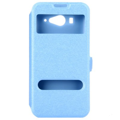 ФОТО Practical PC and PU Material Protective Cover Case for Xiaomi 2S