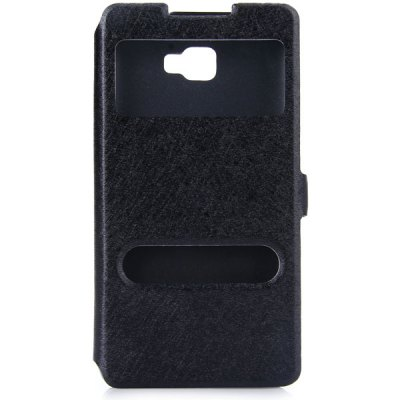 Гаджет   Practical PC and PU Material Protective Cover Case for Coolpad F1 Other Cases/Covers