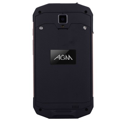 ФОТО AGM STONE 5S 5.0 inch Android 4.4 4G Smartphone