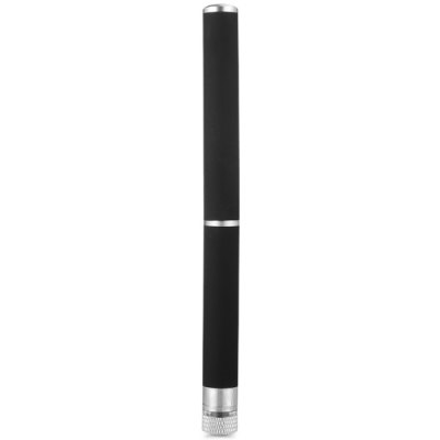 Гаджет   High Power 5mw Red Starry Light Laser Pointer Pen with Star Caps (650nm 2 x AAA Battery) Laser Pointer