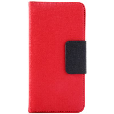 Гаджет   Exquisite PC and PU Material Cover Case for Samsung Galaxy Note4 N9100 Samsung Cases/Covers