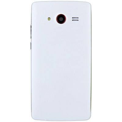 Гаджет   M9 5.0 inch Android 4.4 Smartphone Cell Phones