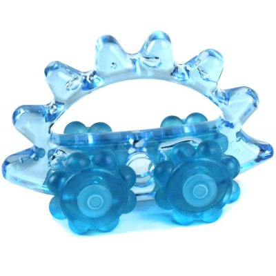 High Performance Roller Wheel Manual Massager for Slimming Body Health Care