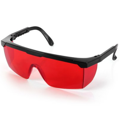 Гаджет   Protective Green Laser Safety Eyewear 532nm Radiation Resistant Laser Glasses