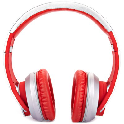 Syllable G800 Foldable Bluetooth V4.0 + EDR Wireless Headset
