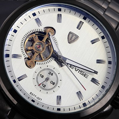 tevise-8377-001-automatic-mechanical-watch-tourbillon-analog