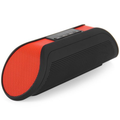ФОТО VENSTAR TACO Pocket NFC Wireless Bluetooth 3.0 Speaker Speakerphone with Hands  -  free Calls for Computer Cellphone MP3 MP4 MP5 Player etc.