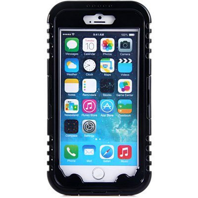 Гаджет   Waterproof Heavy Duty Case Full Body Case Protective Case Other Cases/Covers
