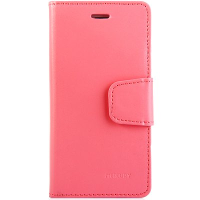 Stylish PU Leather and TPU Cover Case for iPhone 6  -  4.7 inchesiPhone Cases/Covers<br>Stylish PU Leather and TPU Cover Case for iPhone 6  -  4.7 inches<br><br>Compatible for Apple: iPhone 6<br>Features: Full Body Cases, Cases with Stand, With Credit Card Holder<br>Material: PU Leather, TPU<br>Style: Special Design<br>Color: Dark blue, Pink, Green, Purple, Rose, Black, Brown, White<br>Product weight : 0.055 kg<br>Package weight : 0.075 kg<br>Product size (L x W x H): 14.2 x 7.5 x 1.7 cm / 5.6 x 3.0 x 0.7 inches<br>Package contents: 1 x Case
