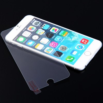 0.33mm 9H Hardness Tempered Glass Screen Protector for iPhone 6 Plus - 5.5 inches