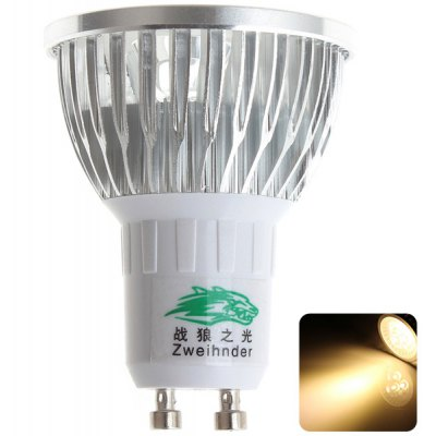 Factory price EPISTAR SMD LED Chips Non Dimmable 2700-6500K 360 degree LED Lamp E27 GU10 B22 E14 G9 BASE 220v 110V LED Bulb 245667756