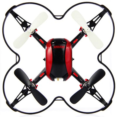 ФОТО New Arrival Skytech M67 Aircraft 4.5CH 2.4G 6D Gyro RC Quadcopter Headless Mode