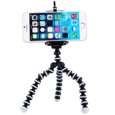 Bluetooth Remote Control Self - Timer Camera Shutter Clip Holder Adjustable Tripod Mount SetsStands &amp; Holders<br>Bluetooth Remote Control Self - Timer Camera Shutter Clip Holder Adjustable Tripod Mount Sets<br><br>Compatible System Version: Android 4.2, iOS 6, iOS 7, iOS 8, Android 4.4, Android 4.1<br>Features: with Bluetooth<br>Mainly Compatible with: Nokia Lumia 920/820, Google Nexus 4/5, Samsung Galaxy S5, Samsung Galaxy S4 i9500, SAMSUNG, iPhone 6 Plus, iPhone 6, HTC 8X, HTC, Nokia, Blackberry, Xperia Z3, Samsung Galaxy Note 3, LG, Sony Ericsson, Motorola, iPhone, iPhone 5/5S<br>Package Contents: 1 x Bluetooth Remote Control Self Timer, 1 x Clip Stand, 1 x CR2032 Lithium Cell, 1 x Tripod<br>Package weight: 0.138 kg<br>Product weight: 0.078 kg