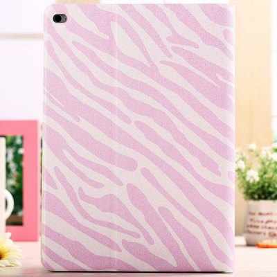 Practical Zebra Print Pattern Stand Design PU and PC Cover Case for iPad miniiPad Cases/Covers<br>Practical Zebra Print Pattern Stand Design PU and PC Cover Case for iPad mini<br><br>For: Tablet<br>Compatible for Apple: iPad Mini<br>Features: Full Body Cases, Cases with Stand<br>Material: PU Leather, Plastic<br>Style: Special Design<br>Color: Black, Pink<br>Product weight : 0.235 kg<br>Package weight : 0.300 kg<br>Product size (L x W x H): 20.5 x 14.5 x 1.8 cm / 8.1 x 5.7 x 0.7 inches<br>Package size (L x W x H) : 25 x 18 x 3 cm<br>Package Contents: 1 x Case