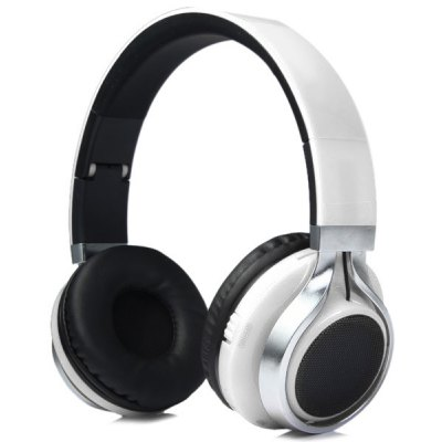 how to play music on bluetooth headset