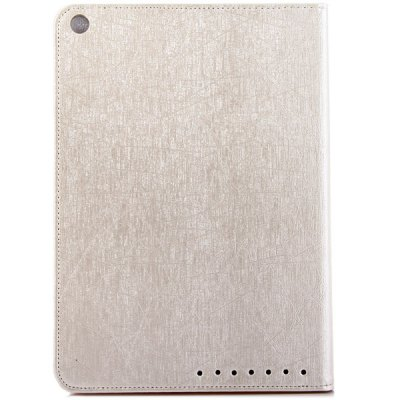 Гаджет   Protective Case Cover for 9.7 inch Cube Tablet PC Tablet PCs