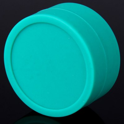 ФОТО Beautiful Small Box for Solid Prepared Electronic Cigarette Paste