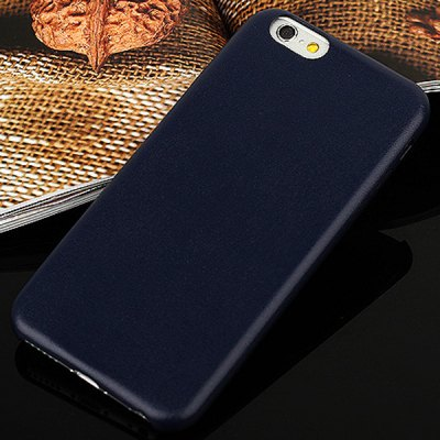 Гаджет   Aobntech Stylish PU Leather Soft All  -  inclusives Back Case Protection Cover for iPhone 6  -  4.7 inches iPhone Cases/Covers