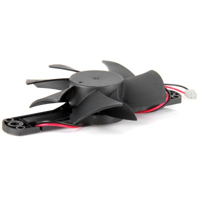 av-9025m12s-dc-12v-02a-diy-brushless-cooling-fan-air-fans-for-computer-cases-12cm-diameter