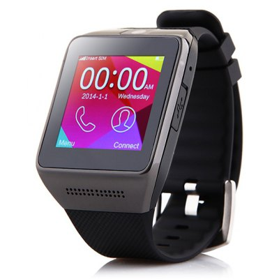 Intelligent Pet Gps Tracker Pets Locator Pet Security Guard Easy To Find Your Life Assistant additionally 272080284150 besides Here Are The Best Gps Tracking Watches For Kids also Real Time Gps School Bus Tracker further Vehicle Tracking Devices. on gps location tracker
